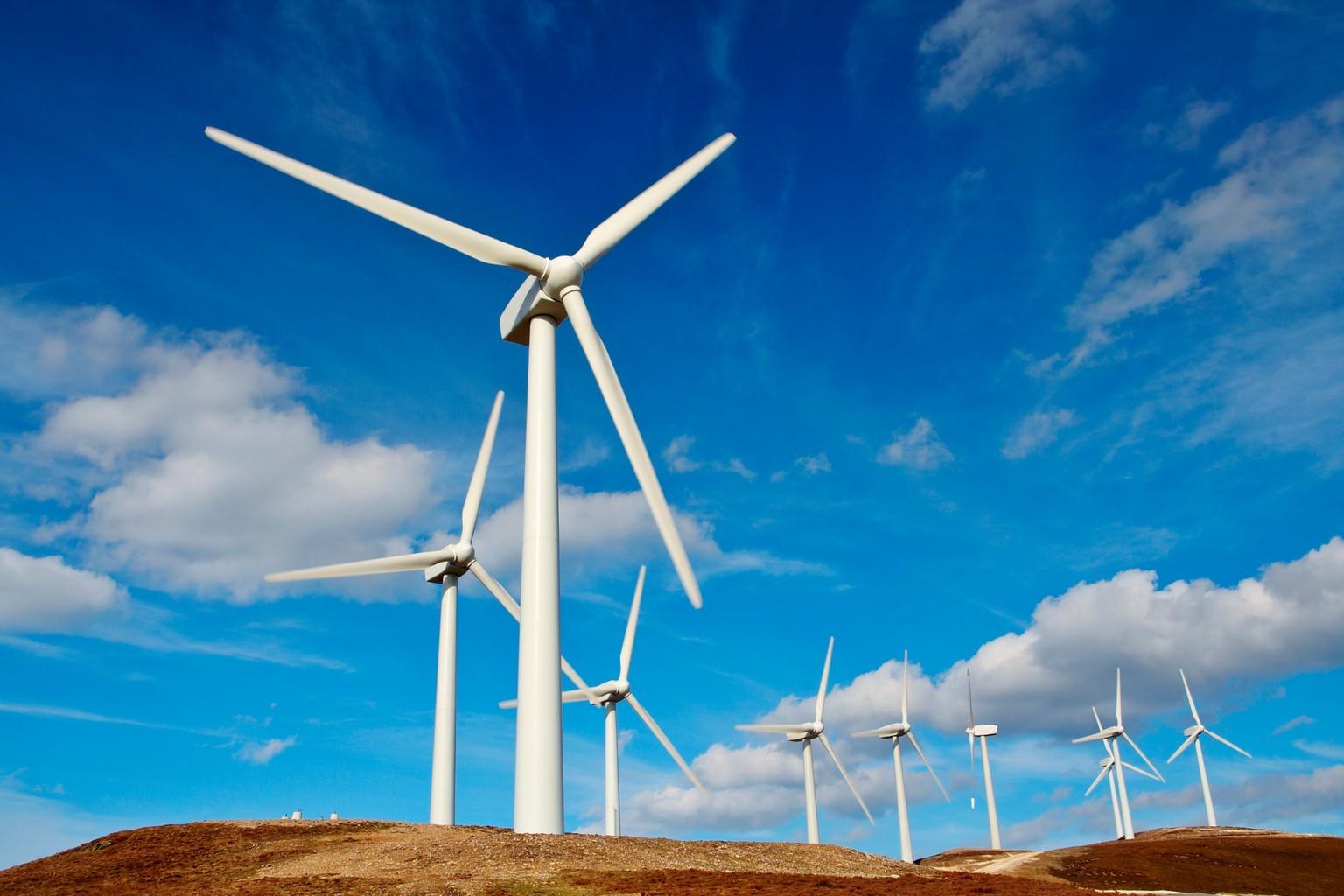 Faut-il avoir peur des éoliennes d'Engis?