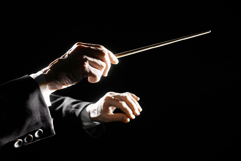 Concert de Nouvel An à Neupré et inconséquences budgétaires: la majorité persiste et signe