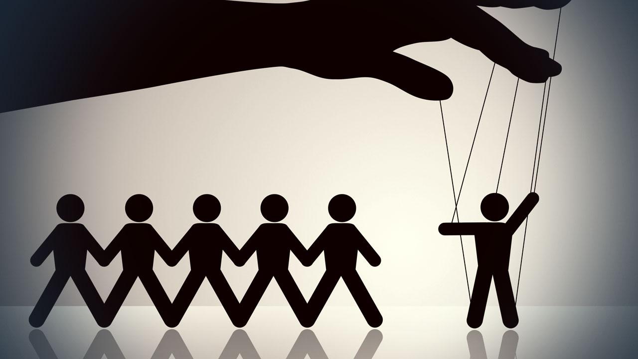 Séance d'information sur le CLT à Neupré: petit traité de manipulation citoyenne
